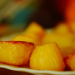 Smak UK: Roast potatoes- ...