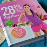 28 dni bikini body -...