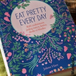 Eat pretty every day ...