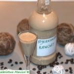Ajerkoniak kawowy