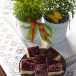 Serniczek gotowany :-)