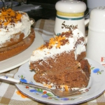 łatwe ciasto...