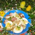 sniadanie Wielkanocne z k...