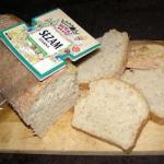 pszenno-grahamkowy chleb...