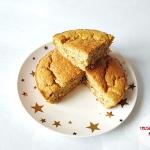 Ciasto dyniowe z...