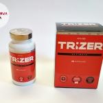 TRIZER.pl - suplement die...