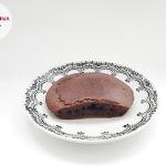 Ciasto kakaowe z serkiem...