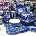 26 święto ceramiki w...