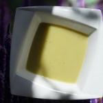 Zupa krem z zielonych szp...