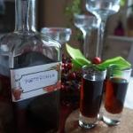 Porterowka – wodka o sm...