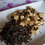 Potrawka z tofu –...