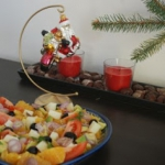 Salatka walencka
