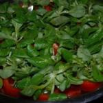 Salatka szegedynska