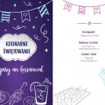 Karnawalowy E-book