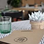 Restauracje w Poznaniu: M...