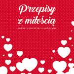 Walentynkowy E-book pelen...