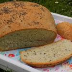 szybki chleb pszenno-zytn...