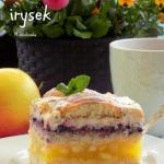 irysek