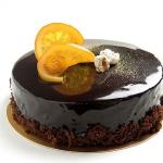 Ciasta jednej miski -...