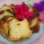latwe ciasto chalwowe
