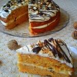 ciasto marchewkowe II (z...