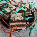 ciasto Makowa Wdowa (mako...