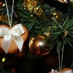 Przed Świętami :)