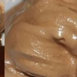 Potrojne lody, cz.2; kawo...