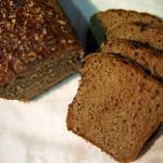 Projekt chleb [level 4]: ...