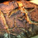 Projekt chleb [level 3]: ...