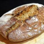 Projekt chleb [level 2]: ...