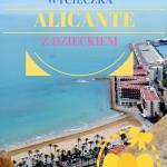 Costa Blanca- Alicante z...