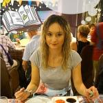 Kulinarna podróż- ABC...