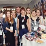Spotkanie blogerek w...