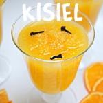 DOMOWY KISIEL -...
