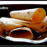 Rollos Tortillos