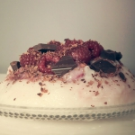 21. Nieforemny pudding &...
