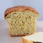 Chleb tostowy – szybki...