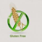 Dieta bez pszenicy i glut...