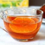 Piernik herbaciany z...