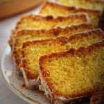 Ciasto lawendowe św....