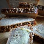 Najprostszy chleb