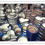 Święto Ceramiki...