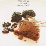 TRUFLA EXTRA CHOCOLATE