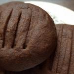 Ciasteczka Maślane...