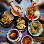 Too Thai - kulinarna podr...