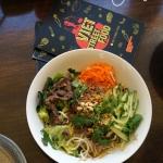 Viet Street Food - prawdz...