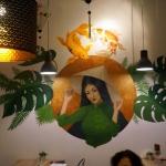 Restauracja UKIM,...