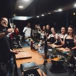 Warsztaty kulinarne Meet...