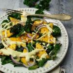 Salatka z kalerosse™ i ...